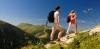 Letná dovolenka na Slovensku