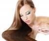 Predlžovanie vlasov - darček pre ženy