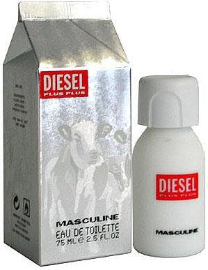 Parfum pre muža